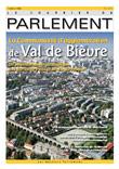 Le Val-de-Bièvre