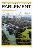 Marne-la-Vallée / Val Maubuée