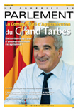 Le Grand Tarbes