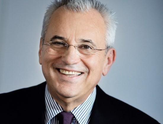 Un entretien avec Jean-René Buisson, président de l'Association nationale des industries alimentaires.