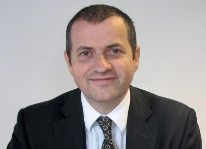 Un entretien avec Renaud Chaumier, Directeur de LCL Banque privée.