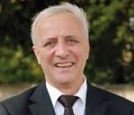 Un entretien avec Daniel Delaveau, Président de l'Assemblée des communautés de France (AdCF), maire de Rennes, président de Rennes Métropole  ©AdCF