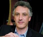 Un entretien avec Pierre Alzon, Président de l'association de l'économie numérique (ACSEL) © DOVIC