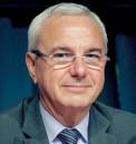 Un entretien avec Jean Leonetti, ancien ministre chargé des Affaires européennes et député UMP © Sophie Liedot /JBVNEWS