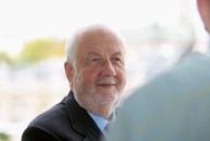 Un entretien avec André Rossinot, Président du Grand Nancy, maire de Nancy, ancien ministre