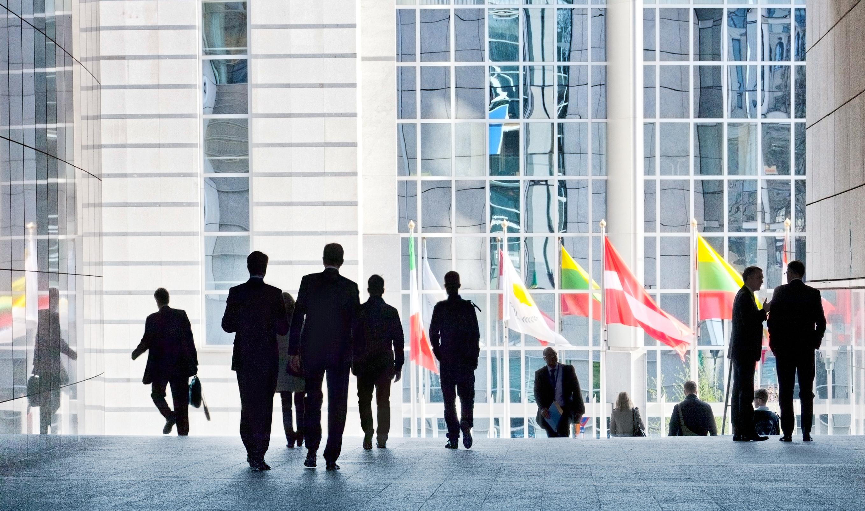 Dossier sur le lobbying bancaire -ARTENS-Fotolia.com_