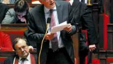 © Assemblée nationale - 2013