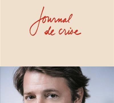 journal-de-crise