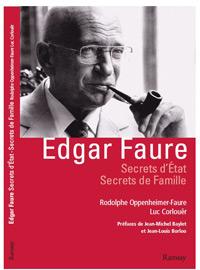 couv_edgarfaure