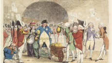 935px-A_new_way_to_pay_the_National-Debt_by_James_Gillray