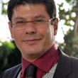 Historien et Politologue, enseignant-chercheur à l'Université de Strasbourg (Département d'Etudes Turques et Institut des Relations internationales) et au CNRS (centre de recherche DRES) Il travaille plus particulièrement sur l'Histoire politique et sociale de la Turquie ainsi que sur les minorités en Turquie, dans les Balkans et en Europe occidentale. Il a publié de nombreux livres et articles sur la Turquie, sur les minorités et sur les populations issues des migrations en français, en anglais et en turc.