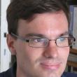 Laurent Chalard est géographe au European Centre for International Affairs.