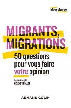 critiquemigrants