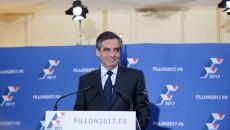 francois-fillon-victoire-primaires