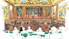 Pages 68-69 Coulisses de la Loi