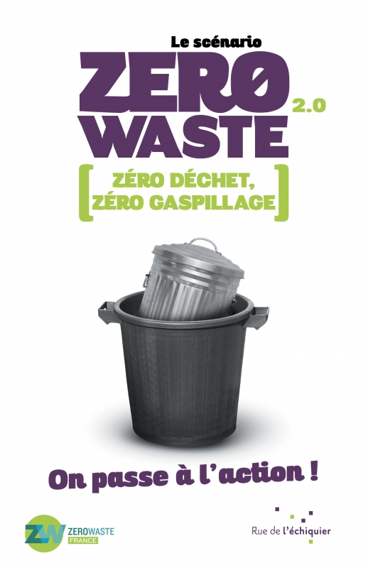 le-scénario-zero-waste-20-on-passe-à-l-action-