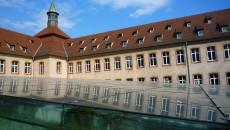 800px-Strasbourg_Ancienne_Commanderie_Saint-Jean_01
