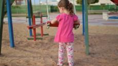child-1071036_1920