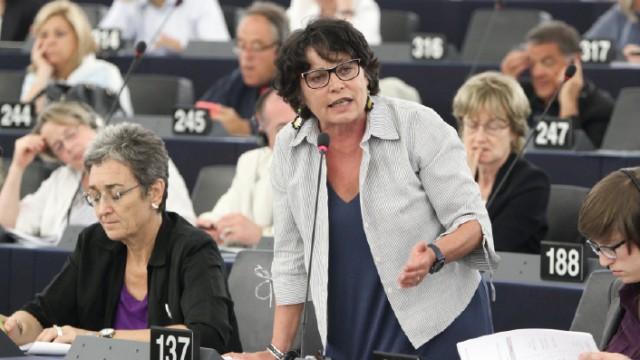© European Union 2015 - source : EP.