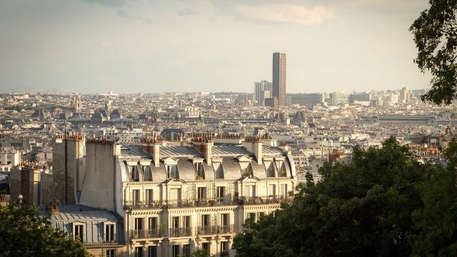 toits-parisiens-montparnasse-airbnb