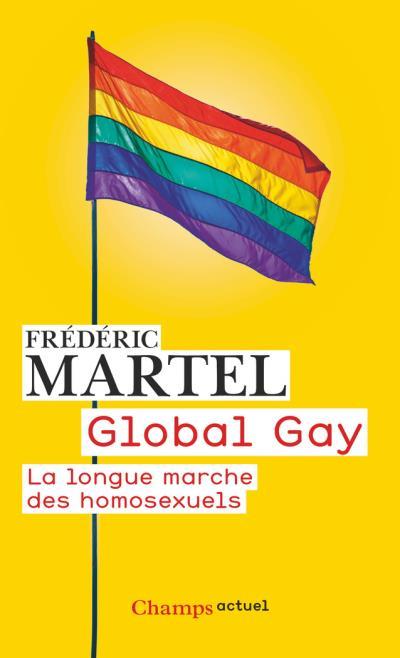 Global-gay