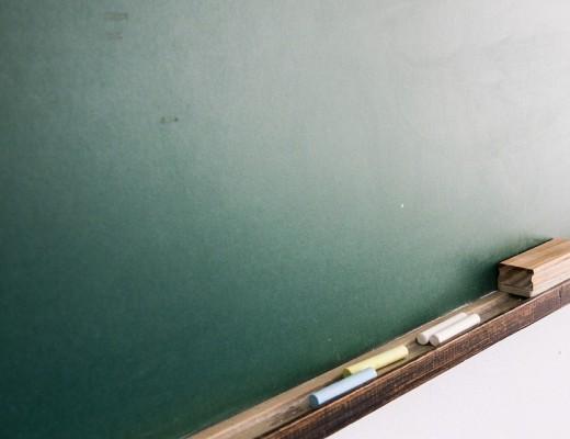 classroom-2104691_960_720
