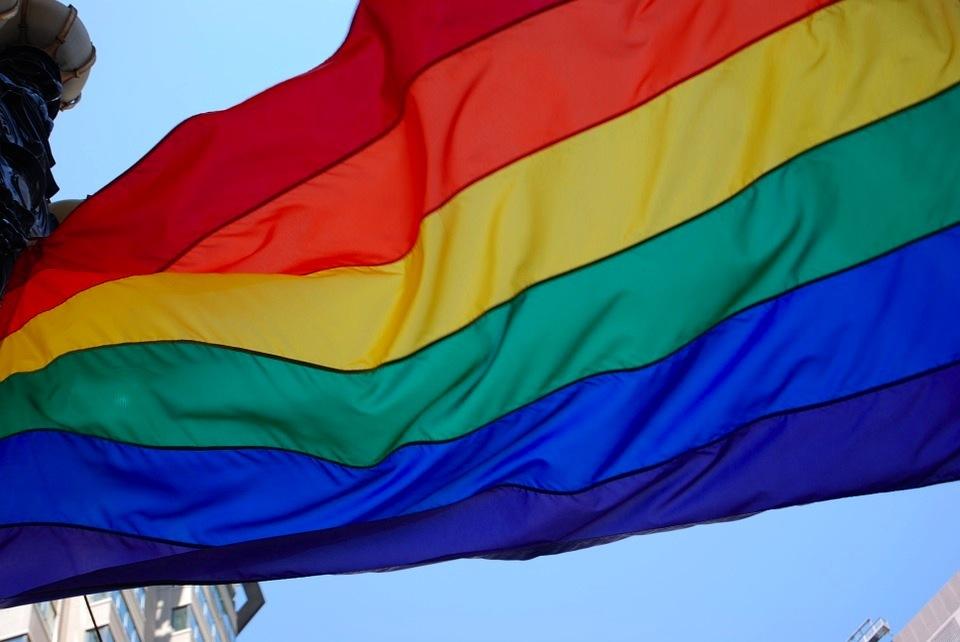 Comment la révolution gay change le monde