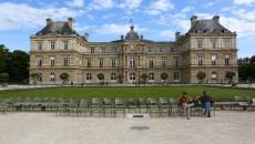paris-2399183_960_720