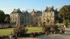 Palais_Luxembourg