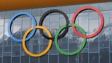 olympic-rings-1939227_1280 (1)