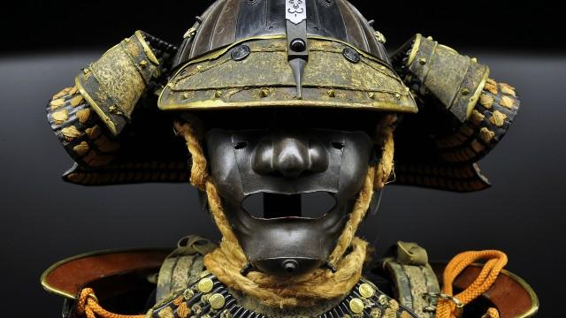 samurai-89372_1280