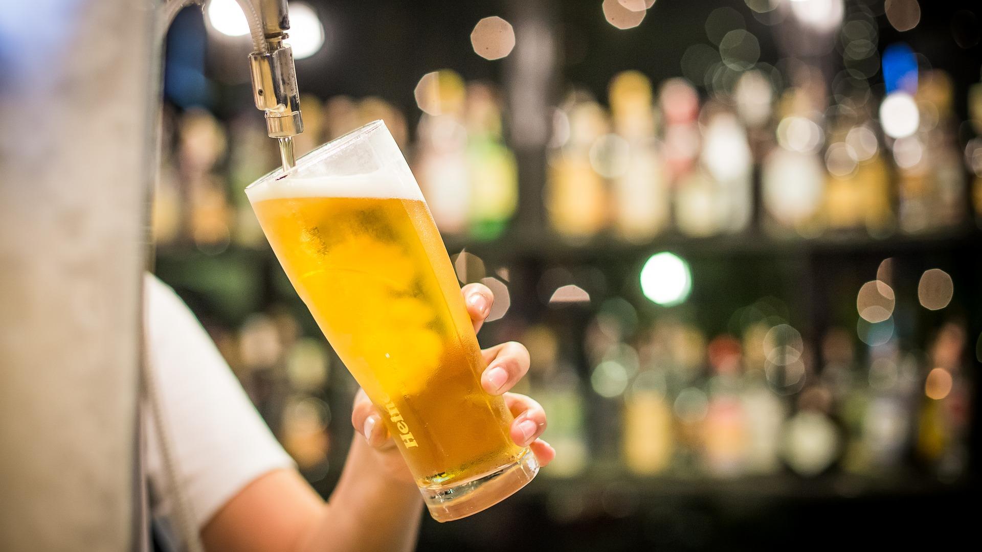 beer-test