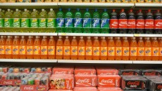 supermarket-taxe-soda