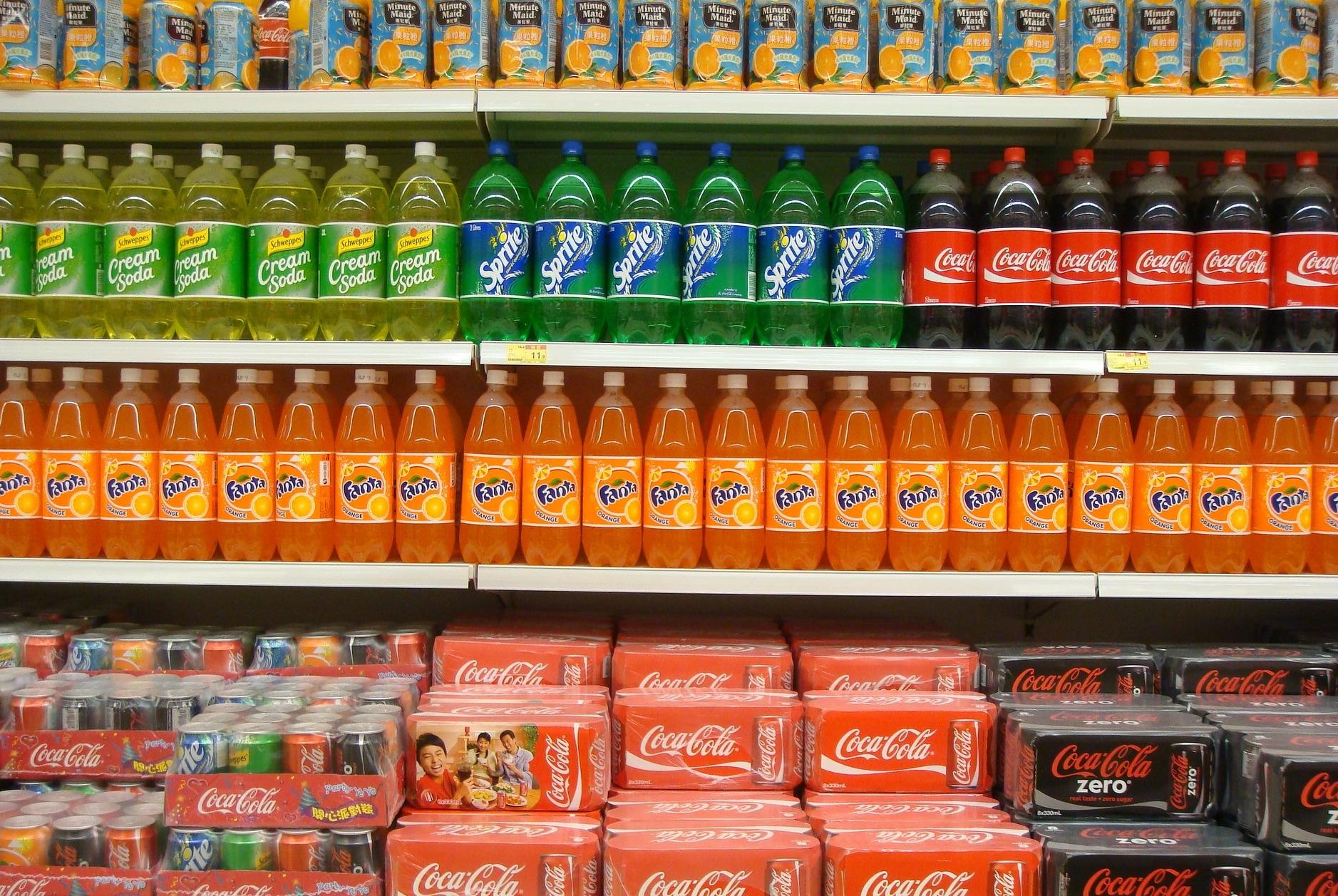 supermarket-taxe-soda