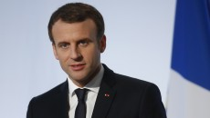 France. Paris le 2017/12/13