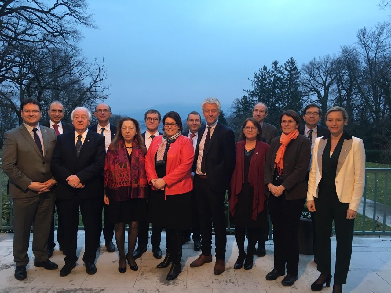 delegation-senatoriale
