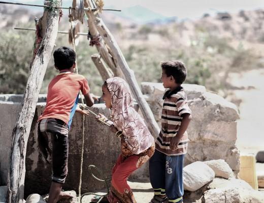 Yemen_ThomasGRUEL