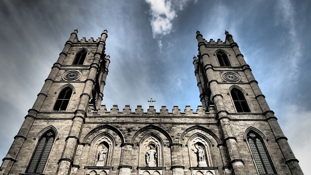 montreal-1539719_1280