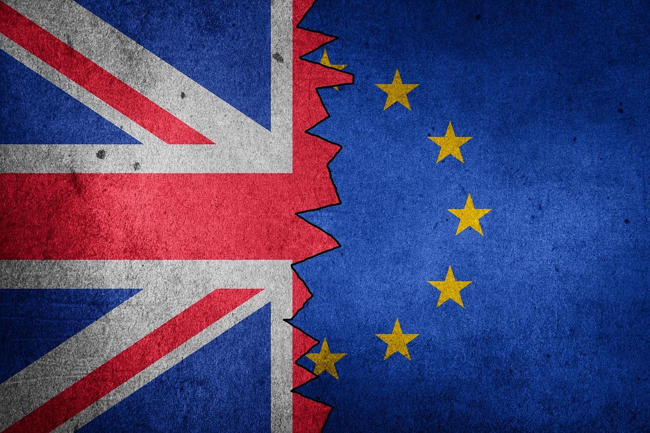 brexit-3575384_1280