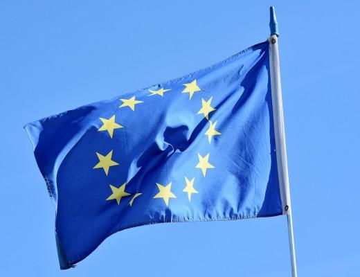 europe-drapeau