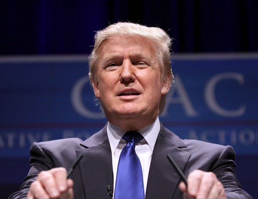 Donald_Trump_(25681459801)