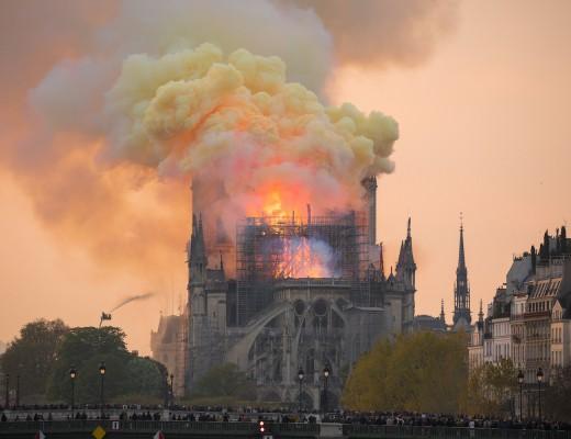 Notre-Dame-web