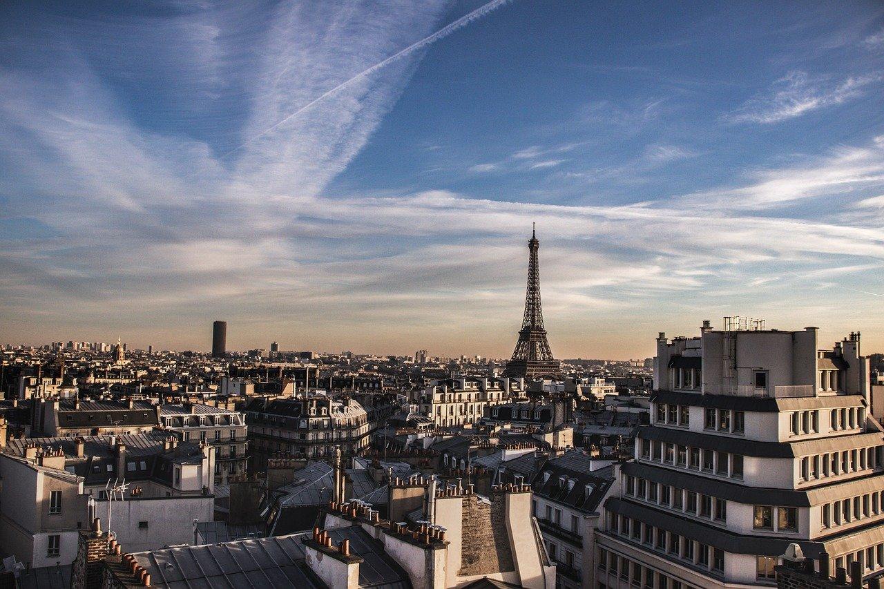 paris-4119828_1280